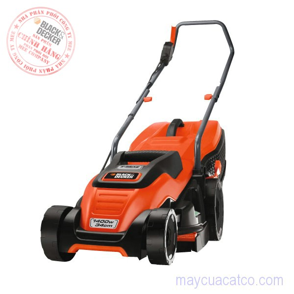 may-cat-co-day-tay-chay-dien-black-decker-emax34s-chinh-hang